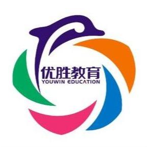 北京优胜辉煌教育科技有限公司杭州分公司_2