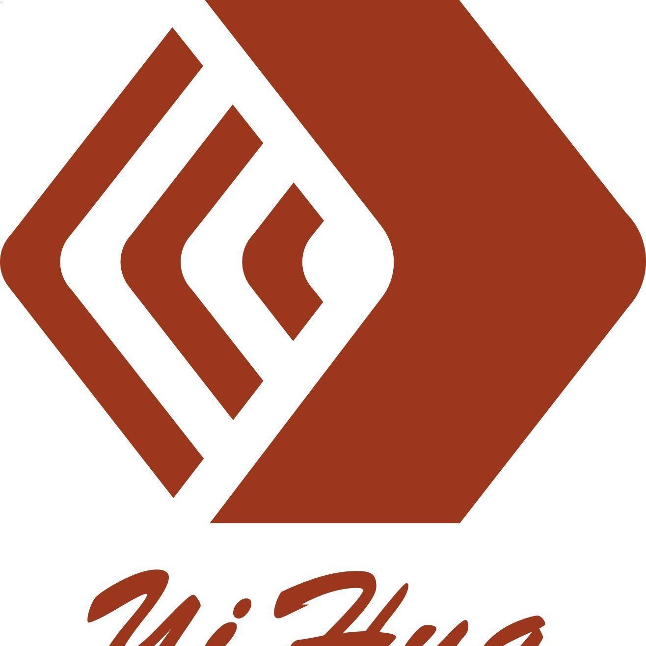 logo 标识 标志 设计 矢量 矢量图 素材 图标 1316_1316